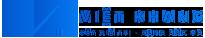 Nội Thất Việt Khang
