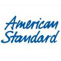 Combo khuyến mãi American Standard