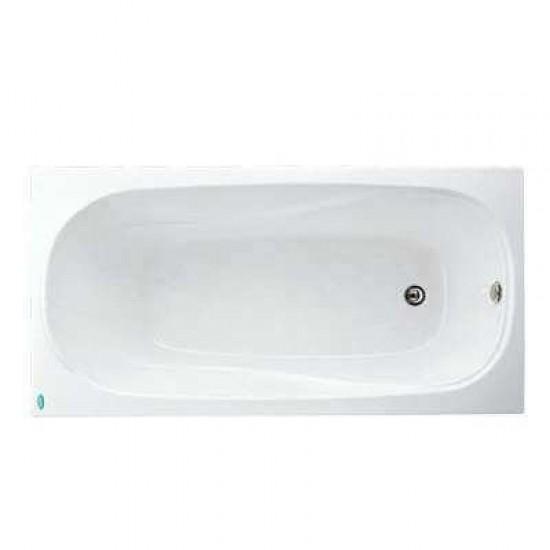 Bồn tắm nằm Caesar AT0170 chính hãng