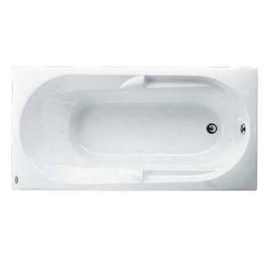 Bồn tắm nằm Caesar AT0270 chính hãng
