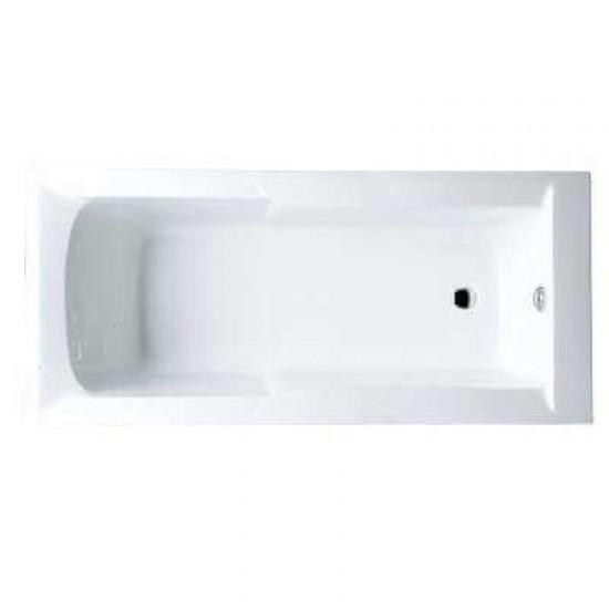Bồn tắm nằm Caesar AT0550 chính hãng