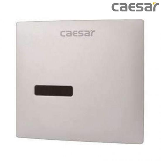 Bộ xả bồn tiểu Caesar A671 chính hãng