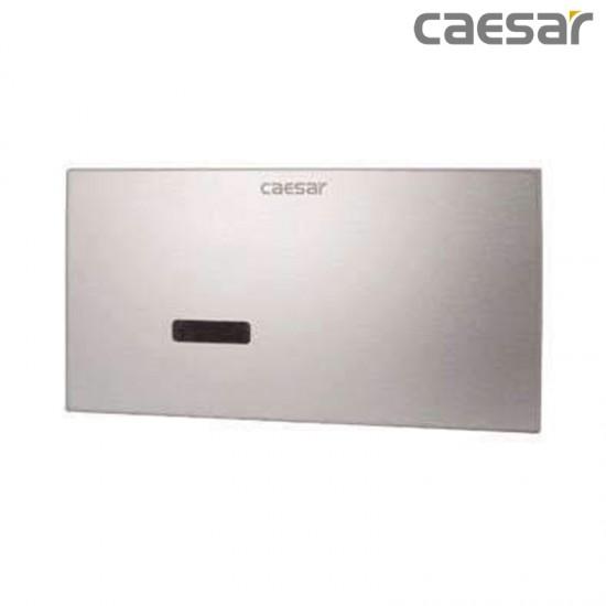 Bộ xả bồn tiểu Caesar A672 chính hãng