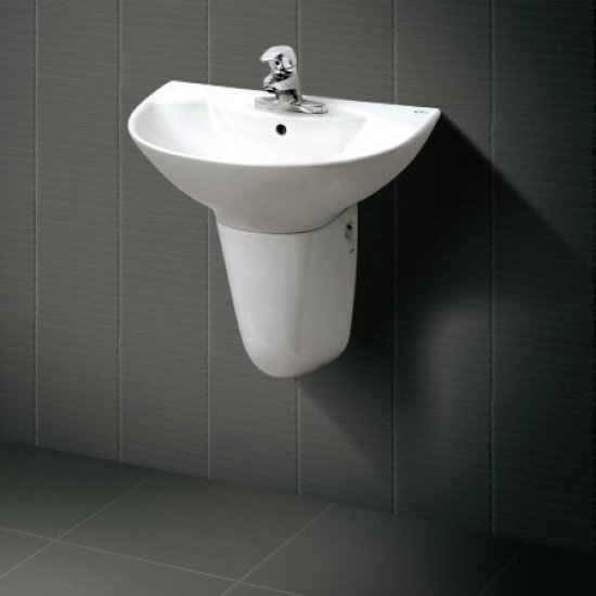 bon cau 2 khoi inax c-504van tang lavabo l285v gia re tai viet khang