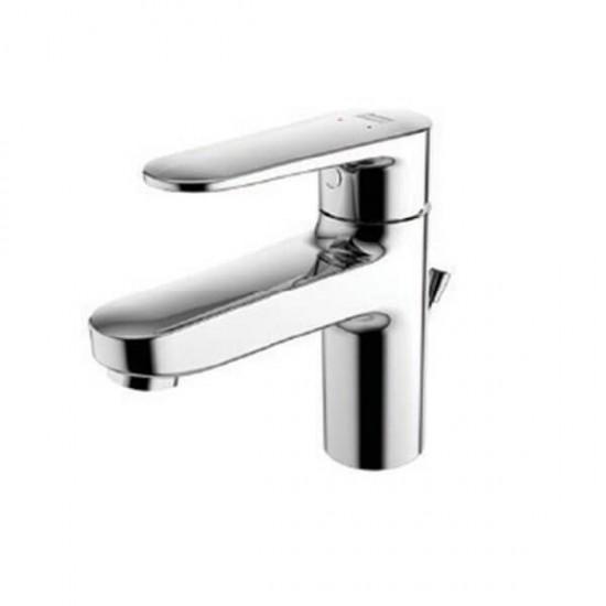 Vòi chậu rửa mặt lavabo American Standard WF-B201 chính hãng