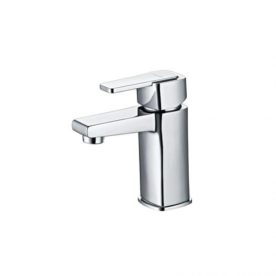 Vòi chậu rửa mặt lavabo Caesar B590CU chính hãng