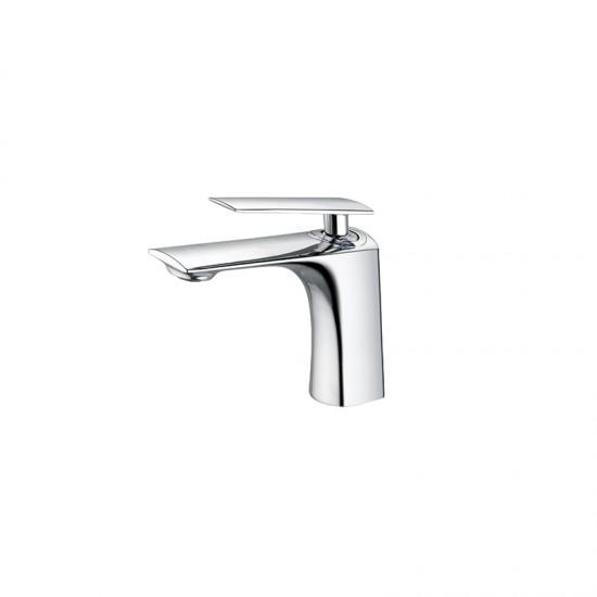 Vòi chậu rửa mặt lavabo Caesar B820CU chính hãng